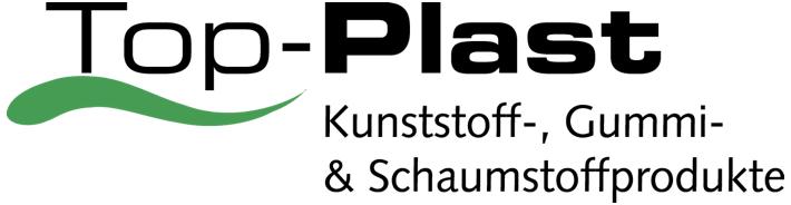 von Top-Plast-Schweiz mit Onlineshop