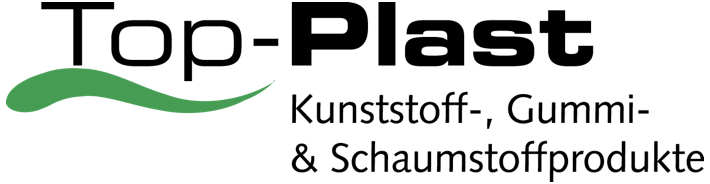 Top-Plast Schweiz | Kunststoffe | Gummi | Schaumstoffe | Akustik | Isolation